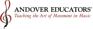 Andover Educators logo